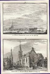 Doesburg 1743