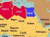 10. Noord-Afrika.jpg