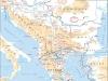 11. Griekenland 1941.jpg