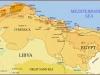 13. Noord-Afrika 1941.jpg