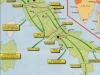 15. De Laars van Italië 1943-45.jpg