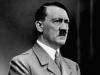2. Adolf Hitler.jpg
