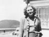 3. Eva Braun