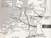 5. Inval in Nederland 1940.jpg