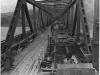 De veroverde brug bij Remagen 2.jpg
