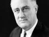 F.D. Roosevelt 1933.jpg