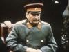 Joseph Stalin.jpg