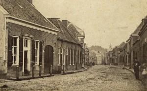 Terborg vóór 1877